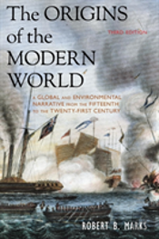 Origins Of The Modern World 3epb