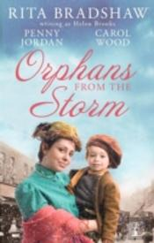 Orphans From The Storm