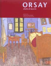 Orsay,  Chefs-D'Oeuvre