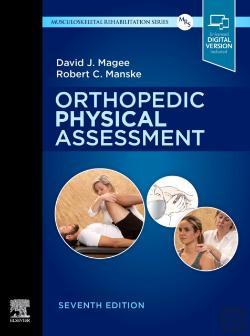 Bertrand.pt - Orthopedic Physical Assessment