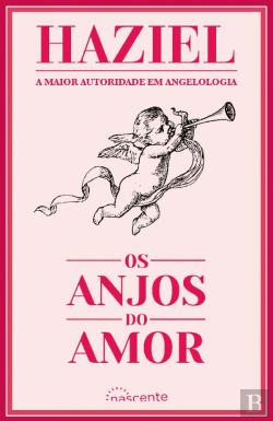Bertrand.pt - Os Anjos do Amor