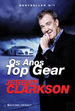 Bertrand.pt - Os Anos Top Gear