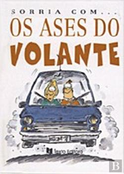 Bertrand.pt - Os Ases do Volante