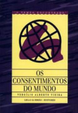 Bertrand.pt - Os Consentimentos do Mundo