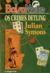 Os Crimes Detling