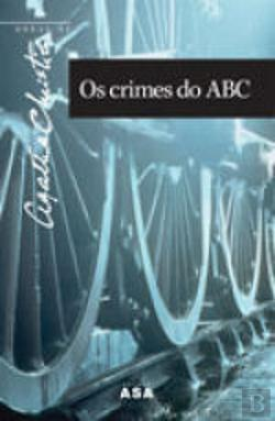 Bertrand.pt - Os Crimes do ABC