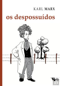 Bertrand.pt - Os Despossuídos
