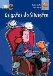 Os Gatos do Silvestre