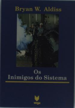 Bertrand.pt - Os Inimigos do Sistema
