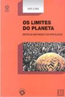 Bertrand.pt - Os Limites do Planeta