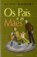 Os Pais e as Mães