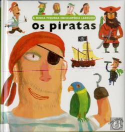 Bertrand.pt - Os Piratas