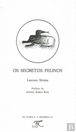 Bertrand.pt - Os Secretos Felinos