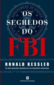 Os Segredos do FBI