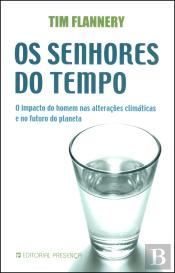 Os Senhores do Tempo