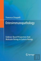 Osteoimmunopathology