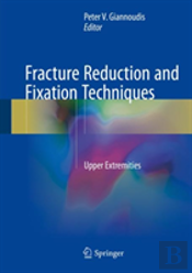 Osteosynthesis Of Fractures