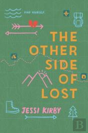 Other Side Of Lost