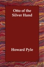 Otto Of The Silver Hand