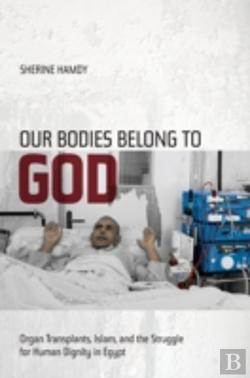 Bertrand.pt - Our Bodies Belong To God
