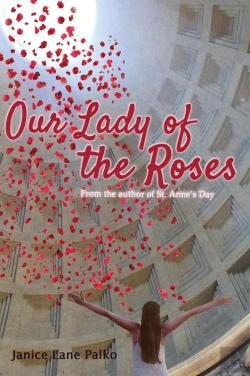 Bertrand.pt - Our Lady Of The Roses
