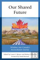 Our Shared Future