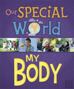 Bertrand.pt - Our Special World: My Body