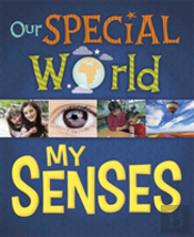 Our Special World: My Senses