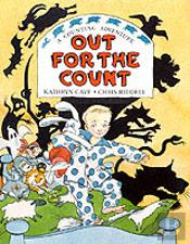 Out For The Countbig Book