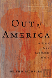 Out Of America