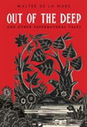 Out Of Deep Other Supernatural Tales