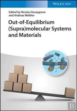 Bertrand.pt - Out-Of-Equilibrium Supramolecular Systems And Materials
