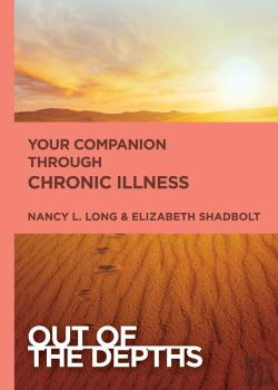 Bertrand.pt - Out Of The Depths: Your Companion Through Chronic Illness