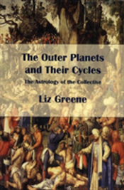 Outer Planets And Their Cycles