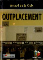Outplacement