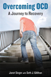 Overcoming Ocd A Journey To Repb