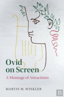 Bertrand.pt - Ovid On Screen
