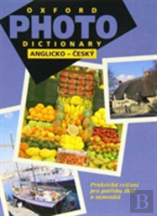 Oxford Photo Dictionary