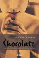 Pack ''Chocolate'' + CD Celine Dion