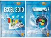Pack: Fundamental Windows 7 + Fundamental Excel 2010