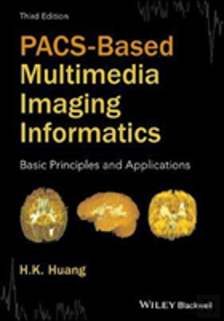 Bertrand.pt - Pacs And Imaging Informatics