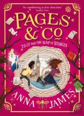 Pages & Co. 3