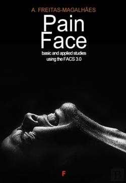 Bertrand.pt - Pain Face: Basic And Applied Studies Using The Facs 3.0