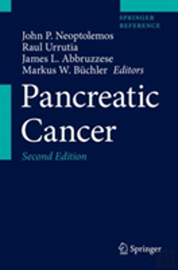 Bertrand.pt - Pancreatic Cancer