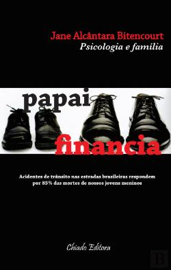 Bertrand.pt - Papai Financia
