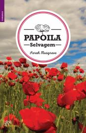 Papoila Selvagem