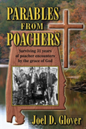Parables From Poachers