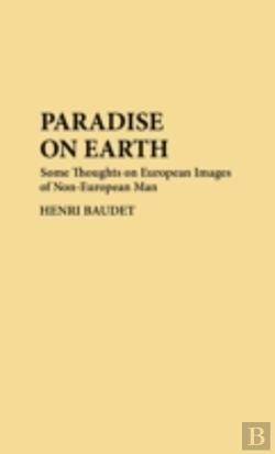 Bertrand.pt - Paradise On Earth Some Thoughts On Europ