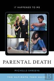 Parental Death