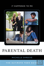 Parental Death The Ultimate Tecb